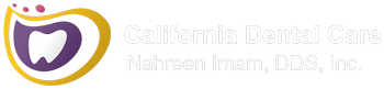 American Canyon Dentist, Dr. Nahreen Imam-350