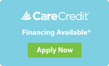 carecredit_button_applynow_350x213_g_v1