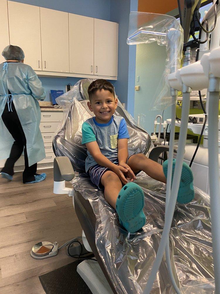 Photos for California Dental Care